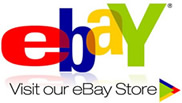 Homemakers on Ebay