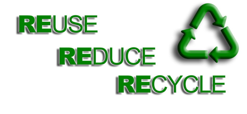 Environmental Recycling Gwent